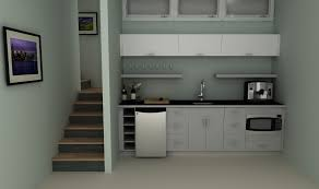Basement Kitchen Ideas Small Facebook Twitter Google Pinterest StumbleUpon Email