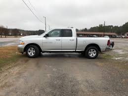 2012 Ram 1500 - CS221512 | Decatur Hwy Auto Sales | Used Cars For ... New 2018 Ram 2500 For Sale Decatur Tx Used Fire Trucks For Firebott Alabama Klement Chrysler Dodge Jeep Ram Heavy Duty Truck Sales Used Big Truck Sales Truck Inventory Chevrolet Silverado Review Chevy Il Vandergriff Acura Arlington Tx Best Of James Wood Motors In Premium Transforms Your Straight Business Into The 2016 Is Your Buick
