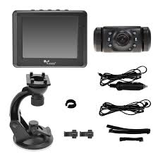 Amazon.com: Yada (BT53872M-2) Matte Black Digital Wireless Backup ... Podofo 7 Wireless Monitor Waterproof Vehicle 2 Backup Camera Kit System The Newest Upgraded Digital Amazoncom Yada Bt53872m2 Matte Black Best Aftermarket Backup Cameras Back Out Safely Safewise Ir Night Vision Car Phone Reversing For Trucks Garmin Bc 30 Truck Camper 010 8 Of 2018 Reviews Rv Welcome Quickvu Features Benefits Ip69k With 43 Dash