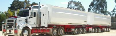 Transport Equipment | Haulmore Trailer Sales & Rentals Hale Trailer Brake Wheel Semitrailers Truck Parts Jordan Sales Used Trucks Inc 20 Utility Thermo King S600 Refrigerated For Sale Salt 4 130bbl Shopbuilt Vacuum Trailers Texas Star Pin By Miguel Leiva On Peterbilt Pinterest Peterbilt And Melton 165 Photos Reviews Motor Tri Axles 12 Wheels 45cbm Bana Powder Tanker Bulk Cement Carrier Truckingdepot Dump N Magazine 48 Flatbed For Irving Denton Txporter