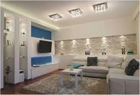decke wohnzimmer beleuchtung caseconrad