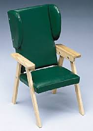 Rifton Activity Chair Order Form by Pediatric Activity Chairs Adjustable Chair Chairs