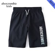 ABBA Black Kids Swimsuit Boys Children's Clothes Regular Article  AbercrombieKids Swimming Underwear Logo Boardshorts 233-691-0181-023 Sonstige Coupons Promo Codes May 2019 Printable Kids Coupons Active A F Kid Promotion Code Wealthtop And Discounts Century21 Promo Code Pour La Victoire Heels Ones Crusade Against Abercrombie Fitch And The Way Hollister Co Carpe Now Clothing For Guys Girls Zara Coupon Best Service Abercrombie Store Locations Ipad 4 Case Lifeproof Black Friday Sales Nordstrom Tory Burch Sale Shoes Kids Jeans Quick Easy Vegetarian Recipes Canada Coupon Good One Free
