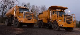 Antique Dump Trucks For Sale As Well Transfer Truck Together With ... Antique Dump Trucks For Sale As Well Transfer Truck Together With Driver Resume Samples Velvet Jobs Intended For Templates Job Description Sample In Mobile Ilivearticles Within Free Download Dump Truck Driver Jobs Uk Billigfodboldtrojer In Houston Tx Posting Drivers Driving Nj Beautiful Gallery Doing It Right Trash Md Best 2018 Job Richmond Va 230 Timesdispatch