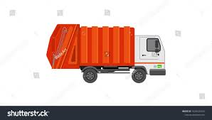 Red Garbage Truck White Cabin Scrap Stock Vector (Royalty Free ... City Of Prescott Dadee Mantis Front Loader Garbage Truck Youtube Truck Icon Digital Red Stock Vector Ylivdesign 184403296 Boy Mama A Trashy Celebration Birthday Party Bruder Toys Realistic Mack Granite Play Red And Green Refuse Garbage Bin Lorry At Niagaraonthelake Ontario Sroca Garbage Trucks Red Truck Beast Mercedesbenz Arocs Mllwagen Altpapier Ruby Ebay Magirus S3500 Model Trucks Hobbydb White Cabin Scrap Royalty Free Looks Into Report Transient Thrown In Nbc 7