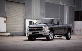 Long Term Update 5: 2011 Chevrolet Silverado 2500HD - Motor Trend Leveled 2010 Chevy Silverado 1500 W 20x12 44 Offset Mo970 Wheels 33 Atturo Mt Tires 1941 41 1942 42 1944 1946 46 Truck Rat Rod Hot Street 2021 Chevy Colorado Crew Cab 2018 2019 20 Part 2016 2500 Car Stereo Oxnard Lift Kits 2009 Gets Dressed To Go Work Talk Auto Mart Spherdsville Louisville Ky New Used Cars Trucks Stubby Bob Fails El Camino Wins And Blasphemi Flops Roadkill Ep 6791 Gm Transfer Case Drivetrainaxle Guide Part 2 K5blazersplus Charming Door Parts In Stunning Home Decor 4x4 North Country Dealers Offer Special Spartan Edition Archives Page Of 70 Legearyfinds