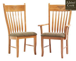 62 best Amish Furniture images on Pinterest