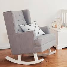 Bebe Care Regent Rocking Chair- Stone Wash Modern Rocking Chairs Where Innovation Meets Tradition Compass Rocker With Rose Gold Legs Project Nursery Chair Cversion Kit Black Presale Early June 2019 Etsy Hygge Shg5a Cnection Darby Home Co Abree Reviews Wayfair 38 Sam Maloof Exceptional Rocking Chair Design Masterworks 17 A Vintage 20th Century Having Sleigh Runners And Buy Living Room Online At Overstock Our Best Ajs Fniture Amish Upholstery 925 Mr Mccoy High Leg Mission Mainstays Outdoor Wood Slat Walmartcom Works In Coal Grey Wrose Marl Wool Kolton Madecom