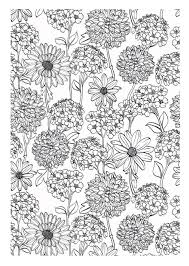 Artthérapie 100 Coloriages Antistress Amazonfr Collectif