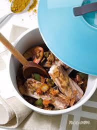 cuisiner la roussette et si on cuisinait conseils et recettes de cuisine