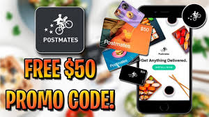 Free Postmates Promo Code 2019 ✅ Free $50 Postmates Coupon Code & Voucher  Working In 2019! ✅ Faq Postmates Promo Code 100 Promo Code For Affiliations With Geico To Get Extra Discount On Premium Driver Sign Up Bonus 1000 Referral Ubereats Grhub And Codes Las Vegas Coupon Coupon Global Golf Trade In Smac Zoomin For Photo Prints The Baby Spot Partyprocom Changi Recommends Ymmv 25 Free With 25bts18 20 4 Clever Ways Save Money Food Delivery
