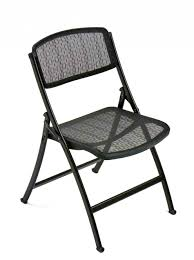 Rei Folding Rocking Chair by 100 Rocking Camp Chair Rei Antique Metal Rocking Chair