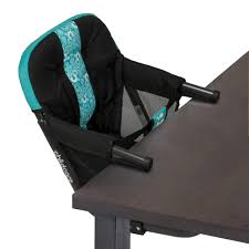 Childcare Primo Hook On Highchair Reviews - Tell Me Baby High Chair Dinner Table Seat Baby Booster Toddler Trend Sit Right Paisley Chicco Caddy Hook On Vapor 10 Chairs Youll Wish Were Your Registry Parenting Comfy High Chair With Safe Design Babybjrn 360 8 Best Of 2018 Portable Top For Babies Toddlers Heavycom Expert Advice Feeding Children Littles Take A Look At This Regalo Navy Easy Diner Hookon Kohls
