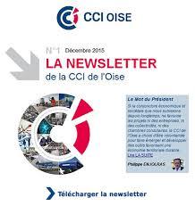 chambre de commerce oise découvrez nos précédentes editions newsletter cci chambre de