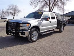 F350 Flatbed For Sale | New Car Specs And Price 2019 2020