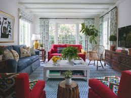 100 David James Interiors Best Interior Designers 100 Top Interior Designers From