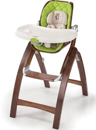 Summer Infant Bentwood High Chair I Wish I Could Register For This ... Cheap Folding High Chairs Mothers Choice Citrus Hi Lo High Chair Target Australia Booster Seat For Top 10 Best Portable Chairs Heavy Styles Baby Trend Walmart Design Home Decor Gallery Tree Hut Village White Plastic Chair Astonishing Doll Graco Cover Installation Sale Stock Up On Essentials Gifts Get Expecting Chicco New Wooden A Premium Snacka Highchair Amazoncom Fisher Price Grow With Me Pad Stools And Wood Bar Stool Rental
