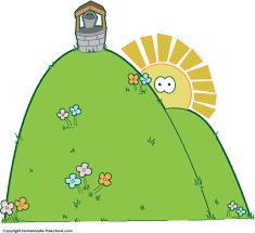 Peter Peter Pumpkin Eater Rhyme Free Download by Free Nursery Rhymes Clipart