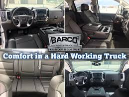 Barco Rent-A-Truck (@barcorentatruck) | Twitter 2008 Chevy C4500 Ambulances 12000 Obo Each Only 1 Left 2018 Nissan Titan Vs Toyota Tundra Fding The Best Commercial Truck Reno Buick Gmc Serving Carson City And Elko Customers Work Trucks For Farmers Roger Shiflett Ford In Gaffney Sc Dodge Image Kusaboshicom Ram Chassis Cab Kahlo Cdjr Nobsville In The 7 Mods For Your F150 Enthusiasts Short 10 Midsize Pickup Hicsumption Best Ram 2500 Review Gilbert Az Enhardt Cjdr 2019 Release Date Specs Car