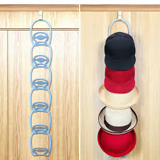Baseball Hat Rack For Truck Cap Bed Bath Beyond And - 2018 Northern Lite 811 Ex Dry Bath Se Truck Camper Campout Rv Automotive 334 X 3 In Pickup Cap Mounting Clamp Princess Auto Eagle Campers Super Store Access Baseball Hat Rack For Bed Beyond And 89 Shell Camping Alp Rolls Out New Ultimate Bedrail Tailgate Caps Bushwacker Amazoncom Api Ac101 Clamps For Shells Bedrooms Bathrooms