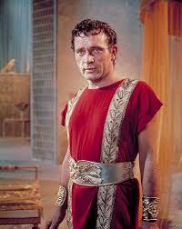 Hit The Floor Imdb Cast by Richard Burton Imdb Richard Burton Pinterest Cleopatra Tv