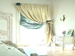 kleine schlafzimmer vorhang ideen zimmer in voller größe der