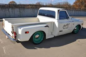 1968 Chevy C 10 Shop Truck 1968 Chevy C 10 Shop Truck Chevrolet Gmc Pickup Truck Sold C10 Youtube Pick Up Garage Art Personalized Pencil Etsy 68 Dropped Trucks Best Image Kusaboshicom All American Classic Cars Greenlight Running On Empty Series 1 Standard Custom 164 4x4 Ertl Farm Dcp 1002c03owtoshopforaproject1968chevypiuptruck John And Grant Mollett Lmc Life Awesome Chevy V8 Short Bed