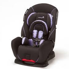 siege alpha omega safety 1st alpha omega 3 in 1 car seat purple walmart canada