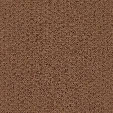 Adonis Autumn Brown 1Z92 501