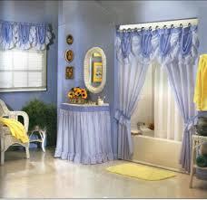 Small Bathroom Window Curtains by Bathroom Window Curtains Unique Bathroom Window Curtains Ideas