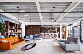 100 Seattle Modern Furniture Stores Bellevue MODERN FURNITURE AND KIDS FURNITURE IDEAS