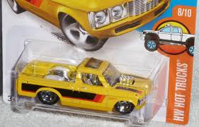 72 Chevy Truck Yellow 1972 Chevy C10 Hot Rod NetworkAny Yellow ... Amt Ertl 1972 Chevrolet Fleetside Pickup Truck Model Kit 1 25 Ebay For Sale Chevy Find 1974 Mazda Rotary Charity 196372 Long Bed To Short Cversion Installation Brothers C10 53 Turbo Ls1tech Camaro And Febird Forum 1965 Chevelle El Camino Wiring Diagram Ebay Library Gary Coopers Neverdone Cheyenne Hot Rod Network Classic Cars For Michigan Muscle Old Split Personality Ford Ranchero 500 Nova Ss Editors Challenge 1941 Jim Carter Parts K20 4x4 34 Ton C10 C20 Gmc Pickup Fuel Injected