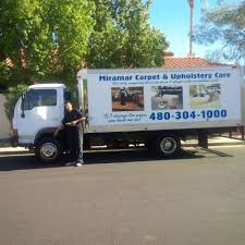 Miramar Carpet And Upholstery Care - Home | Facebook Tow Trucks Harass South Florida Ice Facility Immigrants Miami New Miramar 81116 20 David Valenzuela Flickr Velocity Truck Centers Dealerships California Arizona Nevada Rent A Pickup Truck San Diego September 2018 Sale Inspirational Ford Mercial Vehicle Center Fleet Sales Service Towing Fast Roadside Assistance 1000 Scholarships Available San Diego County Ford Dealers Hilton Garden Inn Fl See Discounts Weld Wheels Commercial Repair Department At Los Angeles News Ski Club