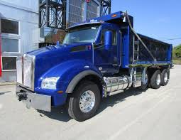 2019 KENWORTH T880 STEEL DUMP TRUCK - NEW TRUCKS - Youngstown Kenworth 2000 Kenworth W900 Dump Truck Item K6995 Sold May 14 Co 2006 Triaxle Dump Truck Maine Financial Group Forsale Best Used Trucks Of Pa Inc For Sale Sold At Auction T800 Fayettevillenorth Carolina Price 99750 T880 7 Axle 205490r _ Youtube 2019 Kenworth Steel Dump Truck New Trucks Youngstown For Sale T800 Covington Tennessee Us 800 Year Sitzman Equipment Sales Llc 1964 Unknown Used 2008 Triaxle Alinum For Sale In Gravel Archives Jenna