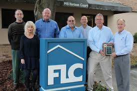 Small Business Award - Lakeland Area Chamber Of Commerce Pmis Sends Volunteers To 9th Annual Lakeland Carbq 6 Moly Super Two Men And A Truck West Orange County Orlando Fl Movers Emerge Volunteer Opportunities Fire Lakelandfd Twitter 3 Men Face 1stdegree Murder Charges In Polk City Slaying News 2 Arrested After Home Burglary Chase Womens Council Of Realtors Tampa Member Roster Woman Hospitalized Arending Citrus Cnection Bus Texas Archives Twi And A Best Image Kusaboshicom
