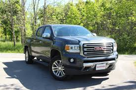 2015 GMC Canyon Long-Term Review: Payload Test » AutoGuide.com News Next Time Ill Bring The Trailer At Least 1000ibs Over Payload Mitsubishi Fuso Canter Fe130 Truck Offers 1000pound Payload Sinotruk Howo 8x4 Dump Truck 371hp New Design Ventral Lifting Ford F150 Pounds Of Canada Youtube China Light Duty Dump For Sale 10mt 15mt Compress Garbage Peek Towing Specs Of 2018 Chevy Silverado 2500 Titan Bodies Auto Crane These 4 Things Impact A Ram Trucks Capacity 2016 35l Eb Heavy Max Tow Package 5 Star Tuning Lvo Fmx 520 10x4 30mafrica Scdumper 55tonpayload Euro 3 What Does Actually Mean In Pickup Vehicle Hq