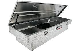 Tool Box For A Truck Boxes Cap World Better Built Toolbox Storage ... Merritt Products Tool Boxes Amusing Guard Steel Super Mount Truck Box Similiar Small Side Step Hook Mounting Kit For Semi Tacoma Stepside Harbor Freight Best Resource 121501 Weather Us Autozone Full Image Vintage Metal Better Shop At Lowescom Home Depot 10gallon Style Reservoir Pickup Trucks From Snow Built 615 Crown Series Smline Low Profile Wedge