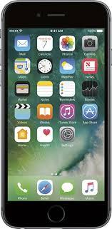 Iphone Under $200 Best Buy