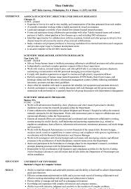 Scientific Research Resume Samples | Velvet Jobs Cover Letter For Ms In Computer Science Scientific Research Resume Samples Velvet Jobs Sample Luxury Over Cv And 7d36de6 Format B Freshers Nex Undergraduate For You 015 Abillionhands Engineer 022 Template Ideas Best Of Cs Example Guide 12 How To Write A Internships Summary Papers Free Paper Essay
