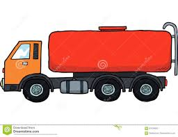 Cartoon Gasoline Tanker Stock Vector. Illustration Of Fuel - 67434663 Gasoline Tanker Oil Trailer Truck On Highway Very Fast Driving Tanker Truck A Case For Enhanced Physical Security Of Fuel Lego Moc Building Instruction Youtube China Leaf Spring Air Bag Suspension Fuelheavy Oilgasoline Tank 3d Render Stock Photo Picture And Royalty Free Images Field Farm Asphalt Transport Vehicle Usa Capacity Tri Chemical Lorry Water Transport Tank Stock Vector Illustration Supply 40749441 Vector Simple Flat Icon Art Large Scale Oil Pickup Mcg Midwest Stuck Train Tracks