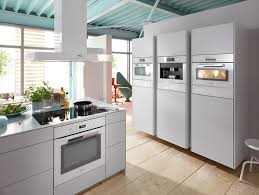 80 Best Miele Images On Pinterest