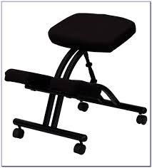 Ergonomic Kneeling Posture Office Chair by Ergonomic Kneeling Office Chair 59 Design Photograph For Ergonomic