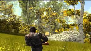 Cabela´s Big Game Hunter Montana Fall Instant Hunt