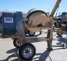 100 Cement Truck Rental Stone 65CM Concrete Mixer Item B5772 SOLD March 27 RSC