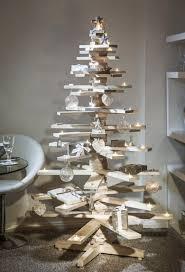 Wonderful Pallet Christmas Tree