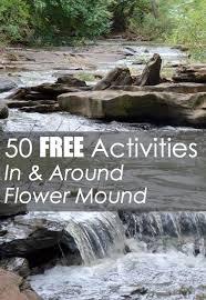 Flower Mound Pumpkin Patch Groupon by 25 Unique Flower Mound Tx Ideas On Pinterest Mum Flower High