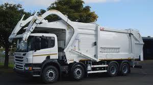 Heil Farid Refuse Truck - Propel Technology Ltd Heil Trucks Another Bag More Travel Garbage Truck Bodies For The Refuse Industry Worlds Best Photos Of Ccc And Heil Flickr Hive Mind 360 View Mack Lr Leu613 2015 3d Model Hum3d 2017 Autocar Acx64 Cfl W Body Azs Favorite Photos Picssr 2002 Sale Jackson Mn 59843 Valley Ranch Old Ford Signsfoodtrucksmisc Powertrack Commerical Rear End Loader 1988 Heil Formula 7000 Spokane Wa 121364745 Trailer Announces Light Weight 1611 Food Grade Dry Bulk Tank 3 Axles Mod For Ets 2