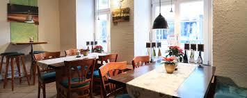 restaurant zur wendelgard konstanz kn herzlich willkommen