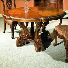 Round Dining Table For Sale Eastern Legends Tables Brisbane