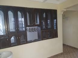 100 Maisonette Houses 8 Kitchen For Maisonette Houses For Sale In Kitengela Kitengela